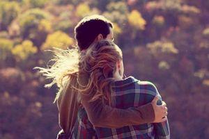 Làm dâu xứ người, điều may mắn nhất tôi có là được chồng yêu thương