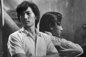 Đạo diễn phim 'Song Lang': Tôi hơi khó chịu khi mọi người nhận định phim hời hợt và 'xôi thịt'