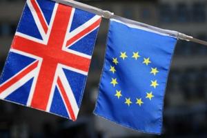 Pháp: EU và Anh vẫn có thể đạt được một thỏa thuận Brexit tốt
