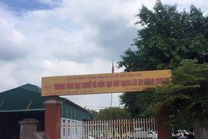 Vĩnh Phúc: Nâng cao chất lượng đào tạo, sát hạch, cấp giấy phép lái xe