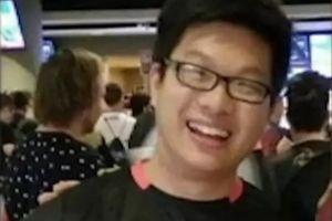 Người gốc Việt chết tại lễ hội âm nhạc Úc