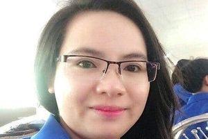 Phú Quốc: Tìm kiếm nữ cán bộ xã mất tích bí ẩn, để xe máy tại cơ quan