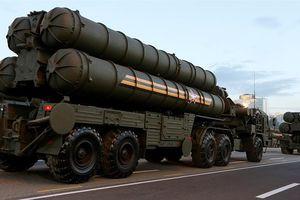 Mỹ trừng phạt TQ vì mua vũ khí Nga, Bắc Kinh phản ứng ra sao?