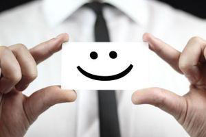 11 cách giảm stress để vui sống