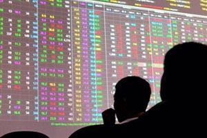 Phạt hai cá nhân mua bán 'chui' cổ phiếu gần 100 triệu đồng