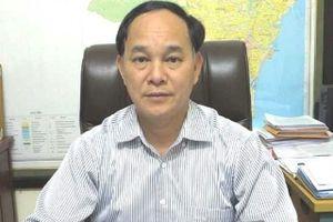 Thanh Hóa kỷ luật nhiều lãnh đạo huyện và Sở