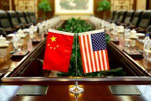 Trung Quốc phản ứng gay gắt với lệnh trừng phạt của Mỹ
