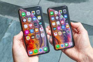 Giá iPhone Xs Max xách tay lao dốc không phanh tại Việt Nam, giảm gần 40 triệu sau vỏn vẹn 2 ngày