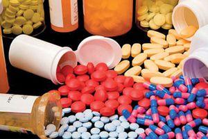 Mua thuốc tê dễ hơn mua kẹo, hậu quả khó lường