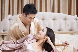 Đêm tân hôn, vợ cần chuẩn bị những gì để tạo ấn tượng khó quên với chồng?