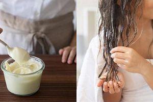 Bật mí 5 cách giúp tóc mọc nhanh chóng và đơn giản tại nhà