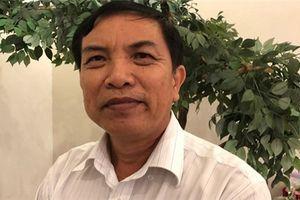 Chủ tịch tỉnh Bến Tre: 'Phải chủ động tiến lên, không ai dừng lại chờ mình cả'