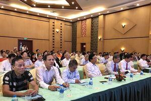Đại hội lần thứ III, Hội hữu nghị Việt – Nga tỉnh Thanh Hóa