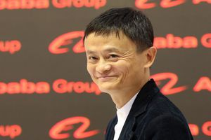 Các khoản đầu tư tỷ USD nói gì về kế hoạch tương lai của Alibaba?
