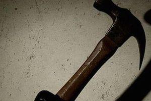 Nghi án chồng dùng búa đánh chết vợ rồi treo cổ tự tử ở Đà Nẵng