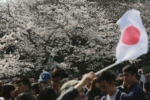 Tranh chấp Kuril tiếp tục phủ bóng đen lên thỏa thuận lịch sử Nga, Nhật