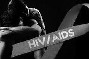 Có thể bị truy cứu trách nhiệm hình sự nếu nhiễm HIV nhưng vẫn cố tình quan hệ tình dục không an toàn