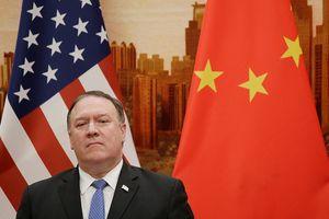 Gói thuế quan mới của Mỹ với 200 tỉ USD hàng Trung Quốc bắt đầu có hiệu lực
