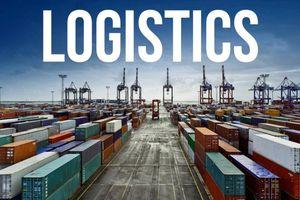 Ngành logistic: Đào tạo nhân lực chất lượng để cạnh tranh