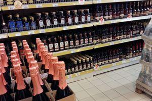 3 triệu người chết vì đồ uống có cồn