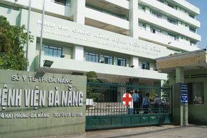3 nạn nhân cùng trú 1 khách sạn tử vong, nghi nhiễm độc tại Đà Nẵng