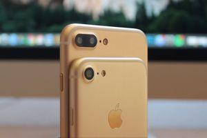 Lý do nên mua iPhone 7, 7 Plus thay vì iPhone XS