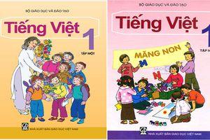 Bộ GD&ĐT yêu cầu không để học sinh viết, vẽ vào sách giáo khoa