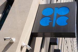 OPEC từ chối tăng sản lượng dầu
