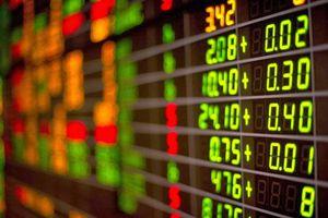Thao túng cổ phiếu, thêm một cá nhân bị phạt hơn 500 triệu đồng
