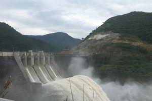 Nghệ An yêu cầu nhà máy thủy điện bồi thường, hỗ trợ thiệt hại