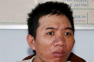 Khởi tố vụ án bố nhốt 3 con ruột trong nhà đòi tự thiêu
