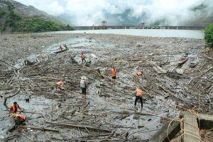 Bất cập trong quản lý thủy điện ở Nghệ An: Lợi doanh nghiệp hưởng, dân chịu thiệt