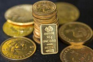 Giá vàng hôm nay 24.9: SJC quay đầu giảm, dự báo giá vàng tuần này ảm đạm