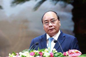 Những câu hỏi lớn của Thủ tướng Chính phủ Nguyễn Xuân Phúc đặt ra cho tổ chức công đoàn