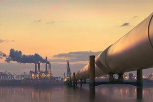 Đan Mạch định thay Mỹ bán LNG cho Đức