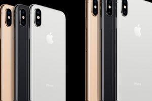 iPhone Xs vẫn còn một 'vũ khí' cực lợi hại mà Apple chưa công bố