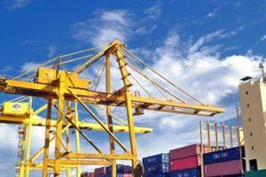 Thủ tướng: Xây dựng cảng Liên Chiểu là vấn đề cấp bách