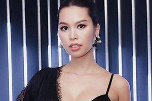 Hà Anh hé lộ nỗi sợ của người nổi tiếng: 'Sợ bị xuyên tạc phát ngôn!'