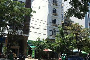 Vụ vợ con tử vong, chồng nguy kịch: Công an TP Đà Nẵng vào cuộc vì tính chất nghiêm trọng