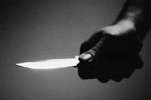 Nghi án một phụ nữ bị sát hại ở vùng ven TPHCM