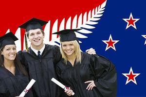 Thêm cơ hội tìm kiếm việc làm cho sinh viên quốc tế sau khi tốt nghiệp ở New Zealand