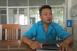 Vụ khách du lịch tử vong tại Đà Nẵng: Chuyển hồ sơ điều tra lên cơ quan Công an thành phố