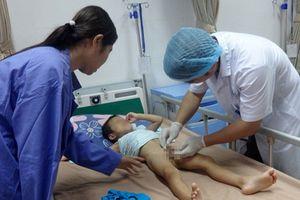 Ngày 27/8, dự kiến xét xử vụ nữ y sĩ 103 bé trai bị sùi mào gà