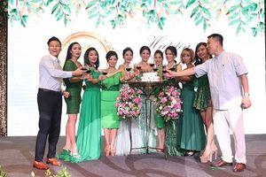 Câu lạc bộ Phụ nữ Thế hệ mới kỷ niệm ngày thành lập