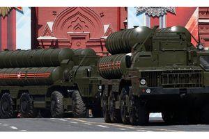 Trung Quốc ngừng trao đổi quốc phòng với Mỹ