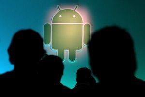 Hệ điều hành Android lên 10 tuổi