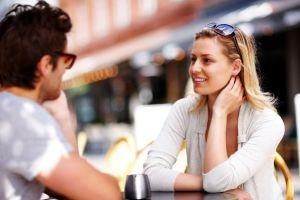 Tâm sự buồn của gái xinh chấp nhận làm vợ hờ để đổi đời