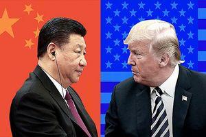 Bản tin Video (10-16/9): Mỹ áp thuế nhập khẩu với 200 tỷ USD hàng Trung Quốc!