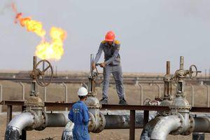 Giá dầu thế giới 24/9: OPEC không tìm được giải pháp bù đắp sản lượng, giá dầu đồng loạt tăng mạnh