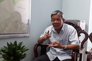 Huyện Bàu Bàng - Bình Dương: Đánh thức tiềm năng để phát triển kinh tế - xã hội